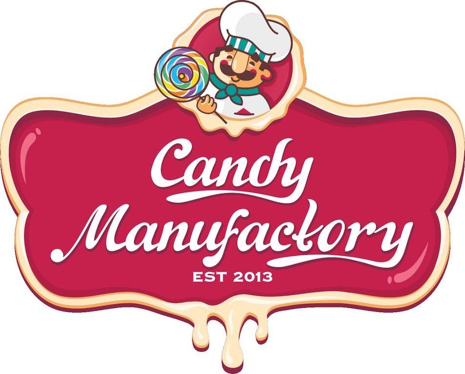 Candy Manufactory Inc.