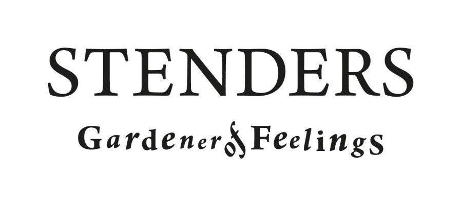 """SIA """"STENDERS"""""""