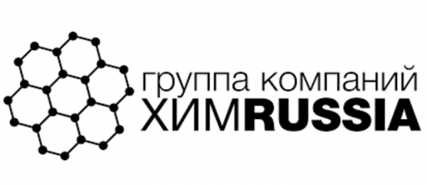 The group of the companies HimRussia