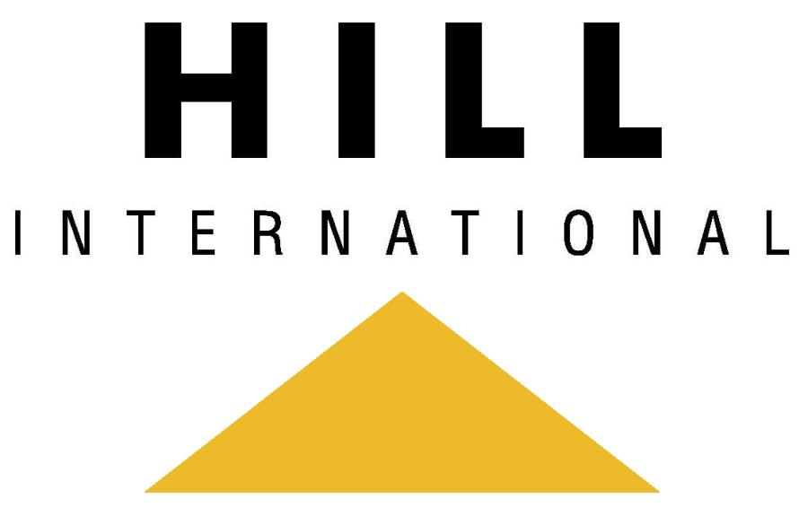 HILL International GmbH