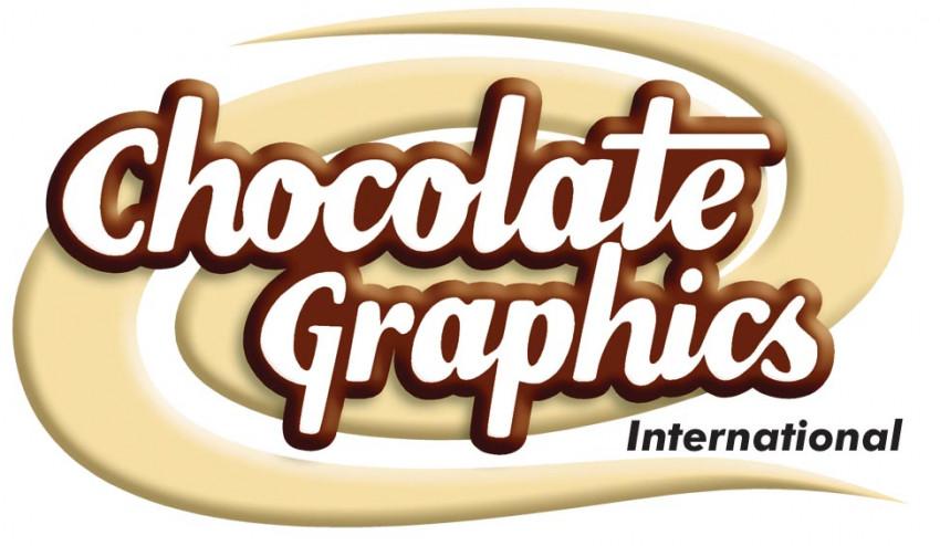 Chocolate Graphics (International Licensing) Pty Ltd