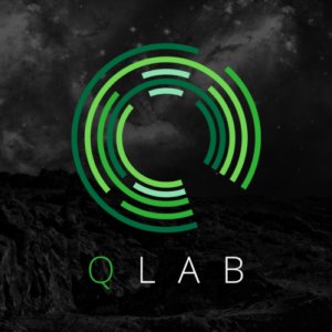 QLAB studio